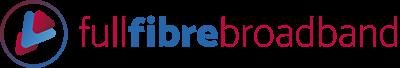 fullfibrebroadband.com